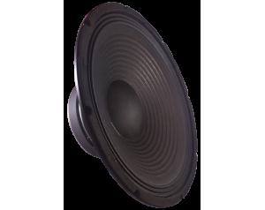 Głośnik Fonics 18 Cali HW 1800 8ohm