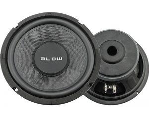 Głośnik BLOW A-165 4Ohm
