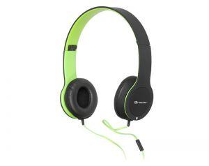 Słuchawki audio TRACER Tox