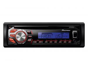 Radioodtwarzacz CD z USB...