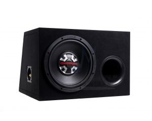 Subwoofer Cadence CW103-S4