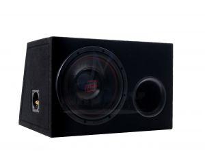 Subwoofer DD Audio REDLINE DD210 S4