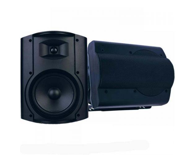 Głośniki Dibeisi PA802B Profesional